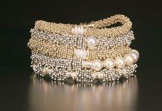 designer costume jewelry