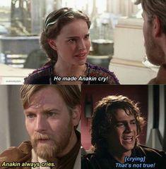 LOL!! (Yeah... I'm a jerk...)