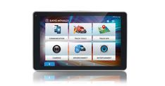 if you a Rand McNally Device user and you encountering issues in your Rand McNally GPS like Rand McNally maps Update then in that situation you may visit our website and read this blog. #Rand_McNally_Map_Update #Rand_McNally_Gps_Update Online Support, Tech Support, Commercial Vehicle, Maps, Coding, Website, Blog, Blue Prints, Blogging