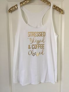 1384e16a4d Are you a GIRL BOSS that loves COFFEE? Here are a few coffee products  perfect