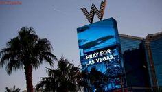 La matanza de Las Vegas obliga reconsiderar las medidas de seguridad en los casinos
