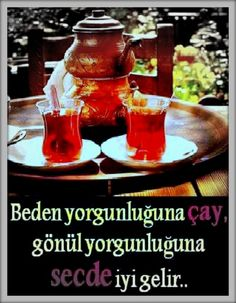 TC Yunus Adıgüzel Mercedes S320, Weight Loss Tea, Allah, Give It To Me, Wordpress, Caricatures, Golf, Tea Ceremony, Quotes