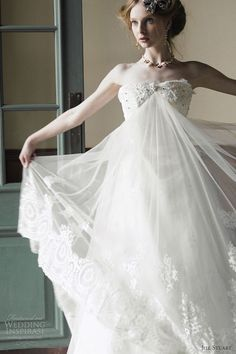 Jill Stuart.   Favorite Designers I   Pinterest   Gowns, Couture and ...