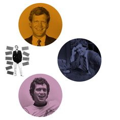 Lodlive — April 12, 1947. David Letterman is born in Indianapolis.