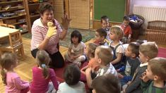 Foglalkozas Teaching Music, Baby Care, Pregnancy, Education, Youtube, Kids, Art, Young Children, Music Lessons