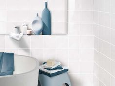 1000+ images about Rivestimenti bagno on Pinterest ...