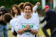 Pre-order - The Rose Limited Edition CD in memory of Jo Cox MP, £1.99