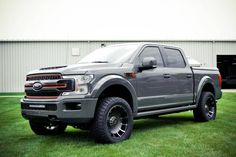 Ford Harley Davidson Truck Ford Harley Davidson Truck - This Ford Harley Davidson Truck ideas was upload on August, 28 2019 by admin. Here latest Ford Harley Davidson Truck idea. Ford Harley Davidson, Harley Davidson Video, Custom Lifted Trucks, New Trucks, Ford Trucks, Future Trucks, Pickup Trucks, Harley Fat Boy, Ford Lobo