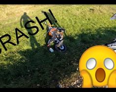 Fails, Crash, Cops vs Bikers and much more!