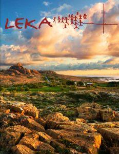 Leka - Google-søk