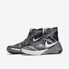 Nike Zoom Hyperdunk 2011 Low PE