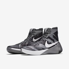 Nike Hyperdunk 2016 Performance Review Page 2 of 2