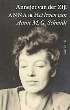 Ik hou van Annie M.G. Schmidt's werk dus dit boek wil ik ook lezen.