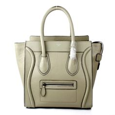 wholesale brand shoulder bags france luxury leather handbags genuine meters grey designer top quality totes branded bags-in Shoulder Bags from Luggage & Bags on Aliexpress.com