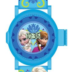 frozen | AVON Projects 11 Frozen images from the watch for $9.99 order online at https://andreafitch.avonrepresentative.com/