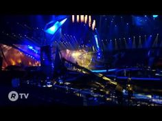 eurovision 2009 hd download