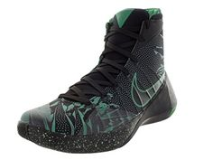 4e546e7d7ab1 Nike Men s Hyperdunk 2015 Prm Basketball Shoe is not just lighter and  responsive but at the same time notorious when it comes to its style just  perfect