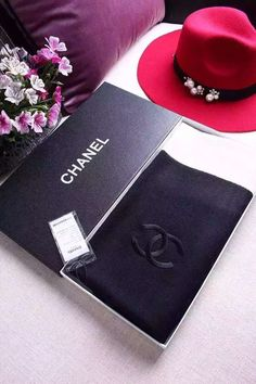 chanel Scarf, ID : 39186(FORSALE:a@yybags.com), chanel designer womens wallets…