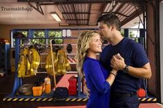 Its a Wonderful Movie - Your Guide to Family and Christmas Movies on TV: Second Chances starring Alison Sweeney and Greg Vaughn - Hallmark Channel Movie Hallmark Channel, Movie Stars, Movie Tv, Family Christmas Movies, Holiday Movies, Eddie Cibrian, Greg Vaughan, Alison Sweeney, Happy Stories