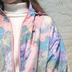 Jacket: raincoat rain urban pastel pink pastel pink pastel pink soft grunge kawaii kawaii grunge