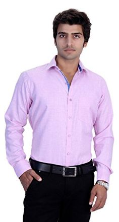 Plain Cotton Slim Fit Formal Shirts For Men - http://weddingcollections.co.in/product/25th-r-100-solid-plain-cotton-slim-fit-formal-shirts-for-men-sh0009/