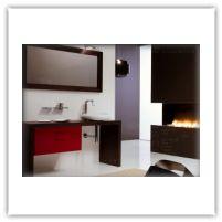 catalogo mobili bagno accessori offerte sanitari bagno arredo palermo htmlcatalog