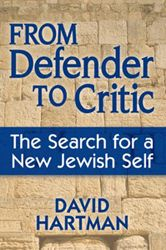 """The phrase """"Jewish journeys"""" has become part of the lexicon of Jewish sociology and Jewish education."""