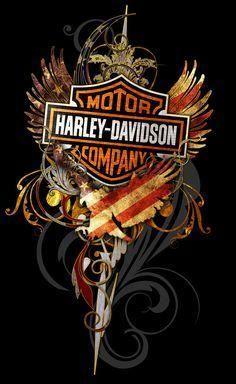Harley Motorcycle Fire Diamond Painting Kit Diy Harley Davidson Wallpaper Harley Davidson Posters Harley Davidson Tattoos