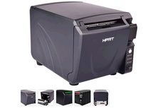 Oferta de Lanzamiento Impresora HPRT TP-801