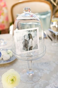 Cool 75 Creative Bridal Shower Decoration Ideas https://bitecloth.com/2017/10/27/75-creative-bridal-shower-decoration-ideas/