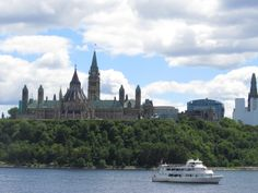 Ottawa, ON, Canada Ottawa, Cologne, Cathedral, Canada, Building, Pictures, Travel, Photos, Voyage