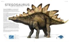 Dinosaur Life, Dinosaur Photo, Dinosaur Pictures, Jurassic Park, Jurassic World, Irish Elk, Terra Nova, Spinosaurus, Extinct Animals