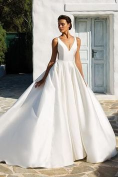 6a7ee3522e 210 Best Spring Wedding Ideas! images in 2019