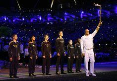 4478x3095 widescreen hd london olympics
