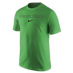 NCAA Mens Champ Short Sleeve Local T-Shirt Stanford Cardinal XX-Large