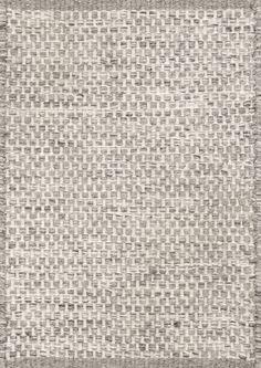 Linie Design Asko lt.grey 80/250cm