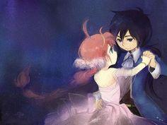 princess tutu | tags anime princess tutu pixiv fakir princess tutu character