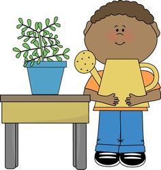 15 best classroom job clip art images on pinterest classroom jobs rh pinterest com Preschool Classroom Clip Art Preschool Classroom Clip Art