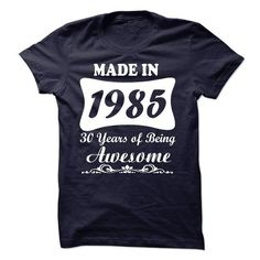 30 years of Being - #tshirt frases #sweatshirt zipper. ORDER NOW => https://www.sunfrog.com/LifeStyle/30-years-of-Being.html?68278