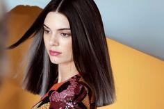 Watch: Kendall Jenner for Vogue Australia October 2016