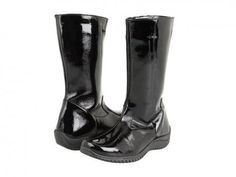 TWIG Alissa Boot Black Tween Fashion, Tween Girls, Black Boots, Rubber Rain Boots, Fashion Brands, Girl Outfits, Clothes, Shopping, Collection
