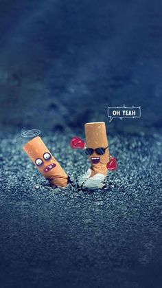 Android, apple iphone mobiles, tablets funny wallpapers in 2019 fond ecran Wallpaper Para Iphone 6, Mobile Wallpaper Android, Phone Screen Wallpaper, Emoji Wallpaper, Cellphone Wallpaper, Wallpaper Art, Joker Wallpapers, Gaming Wallpapers, Cute Cartoon Wallpapers