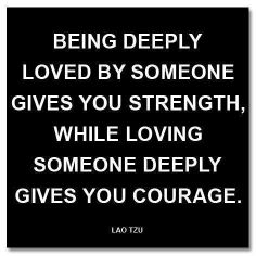 All Time Best Quotes - Collection Of Inspiring Quotes, Sayings, Images Today Quotes, All Quotes, Quotable Quotes, Great Quotes, Quotes To Live By, Inspirational Quotes, Motivational, Qoutes, Inspiring Sayings