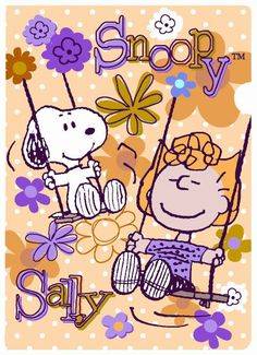 Meu Amigo Charlie Brown, Charlie Brown Cafe, Charlie Brown Y Snoopy, Baby Snoopy, Snoopy Love, Snoopy And Woodstock, Snoopy Images, Snoopy Pictures, Peanuts Cartoon