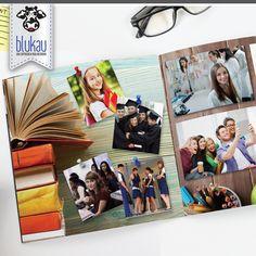 Sigue a #Blukau en las redes sociales para estar al pendiente de las promociones que tenemos para ti.