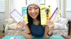 11 Must-Have Sewing Supplies + GIVEAWAY!!!