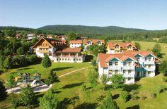 wellnesshotel tschechische grenze