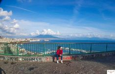 Get all the details of my first time with IVHQ Italy working with other IVHQ volunteers. If you are thinking about trying a volunteer travel program, you'll want to read this review. #mytravelanthropy #travelanthropy #volunteertravel #givingback | volunteer in italy | volunteer in other countries | volunteer abroad programs | volunteer abroad tips | volunteer abroad how to Italy Travel Tips, Ways To Travel, Travel Destinations, Volunteer Abroad Programs, Work Abroad, Responsible Travel, Naples Italy, Travel Abroad, European Travel