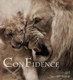 confidence-christine-sponchia.jpg (822×900)