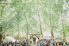 Oak Glen Ca Wedding Rileys Farm Rachel Kevin Mayer Photographers Brett Tori Http Brettandtori